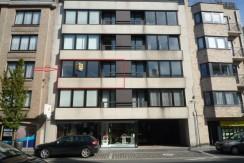 Ruim appartement met 2 slaapkamers te centrum Roeselare