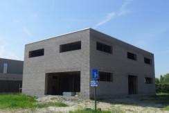 Moderne nieuwbouwvilla te Beveren-Roeselare
