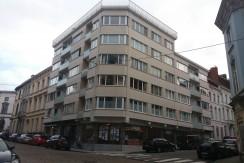 Mooi appartement met 2 slaapkamers te centrum Gent