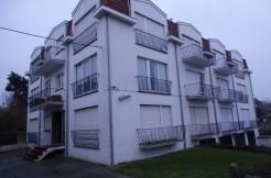 Residentie Valsana te St. Idesbald