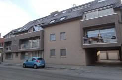 Residentie Vlynckhof te Langemark